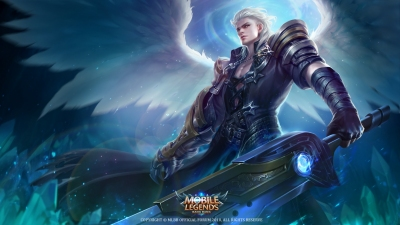 Download-Desktop-Alucard-Child-of-the-Fall-Wallpaper