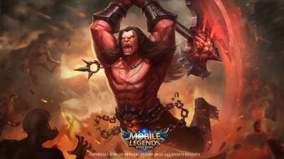 Download-Desktop-Balmond-Berserker-Wallpaper