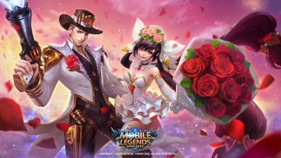 Download-Desktop-Couple-Clint-Miya-Valentine-Wallpaper