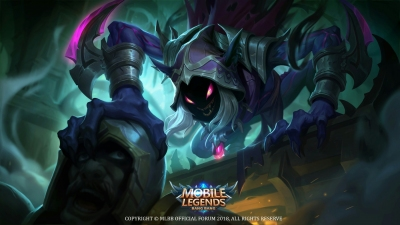 Download-Desktop-Helcurt-Shadowbringer-Wallpaper