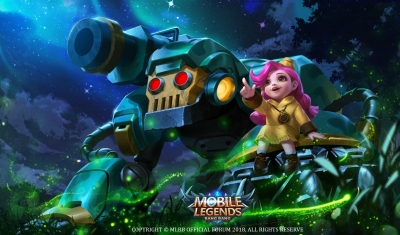 Download-Desktop-Jawhead-Girl-Scout-Wallpaper