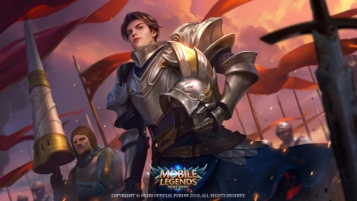 Download-Desktop-Zilong-Blazing-Lancer-Wallpaper